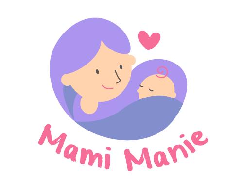 Mami Manie